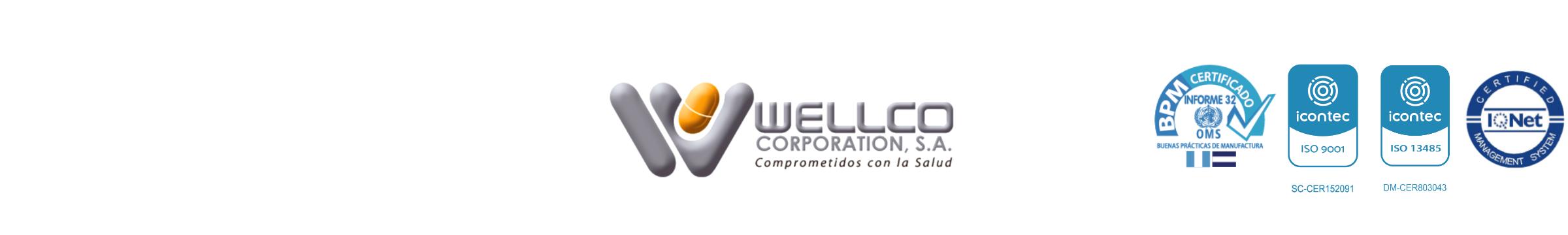 Wellcopharma